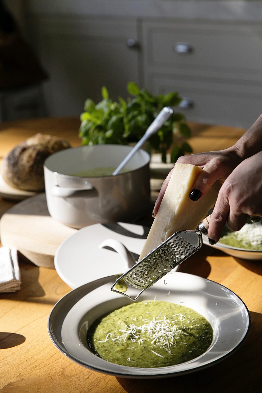 Zucchini Soup  004 copy.jpg