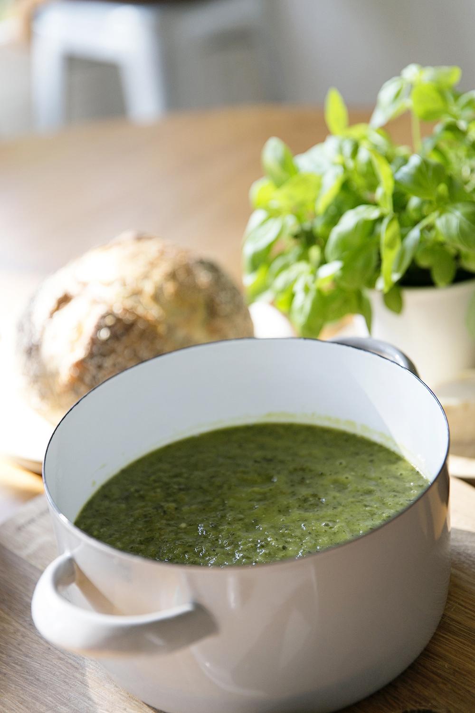 Zucchini+Soup++012+copy.jpg