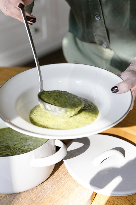 Zucchini+Soup++015+copy.jpg