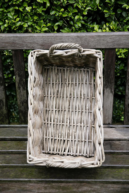 Baskets+0333.jpg