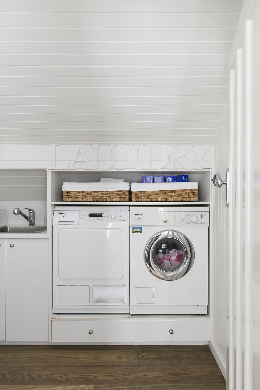 Laundry 018 copy.jpg