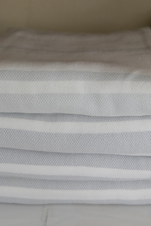 Laundry 026 copy.jpg
