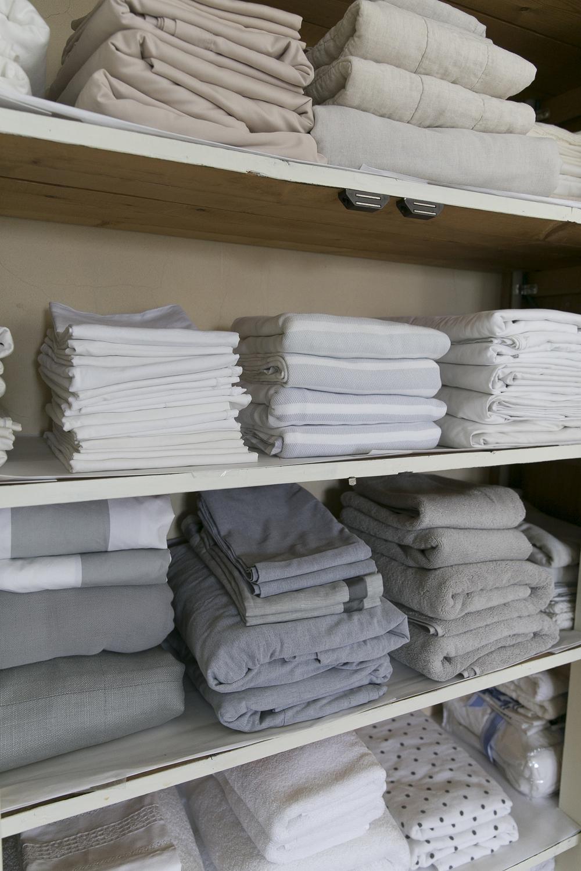 Laundry 028 copy.jpg