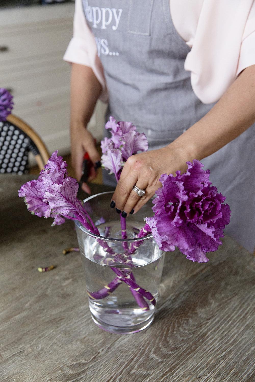 Spring Flowers 0008 copy.jpg