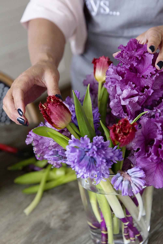 Spring Flowers 0011 copy.jpg