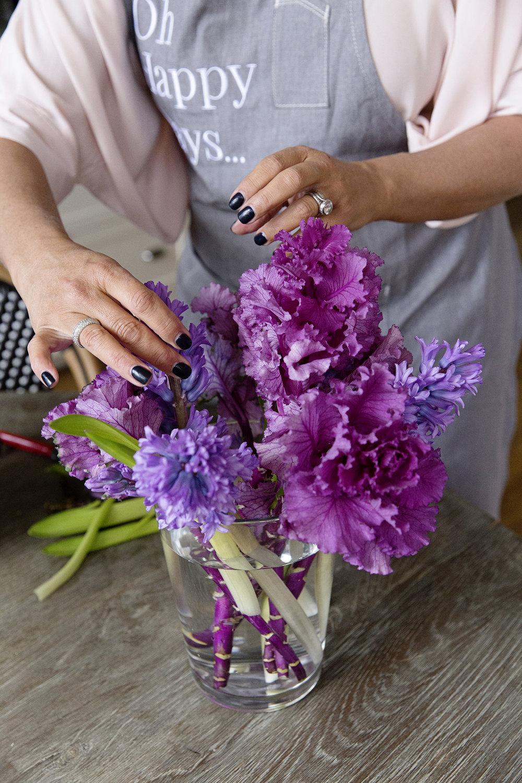 Spring Flowers 0010 copy.jpg