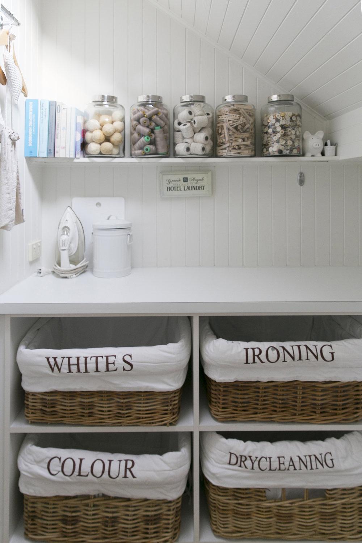 Laundry 001 copy.jpg