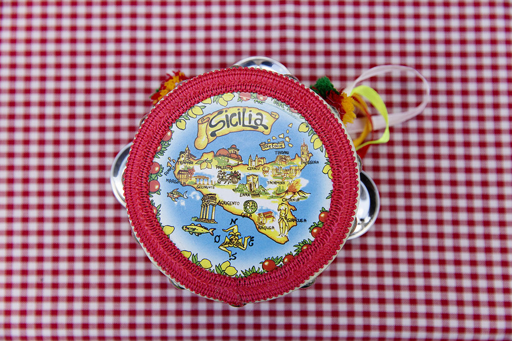 Sicily Table 041 copy.jpg