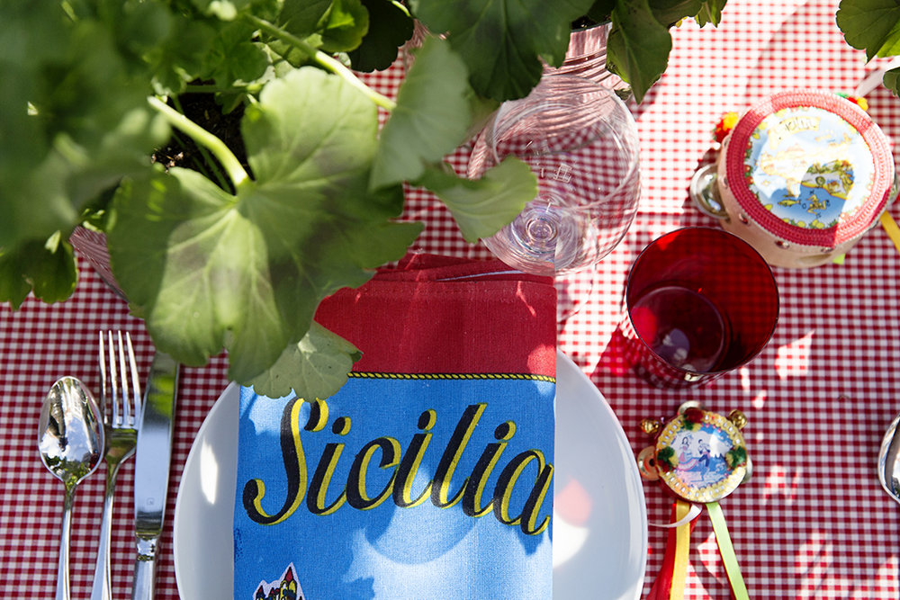 Sicily Table 022 copy.jpg