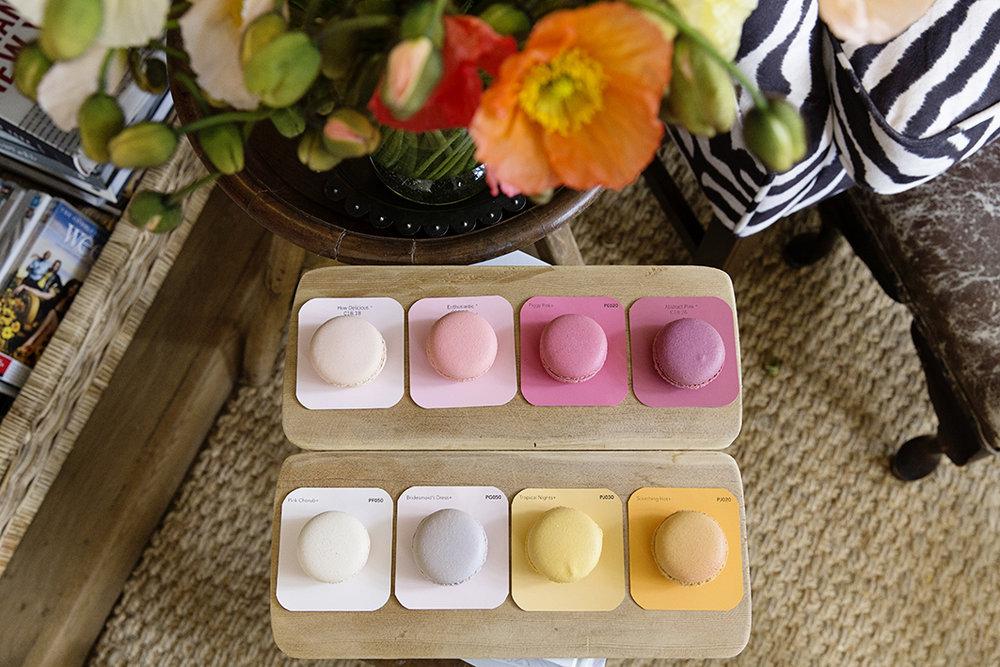 Macarons 001 copy.jpg