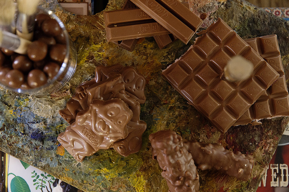 Chocolate 005 copy.jpg