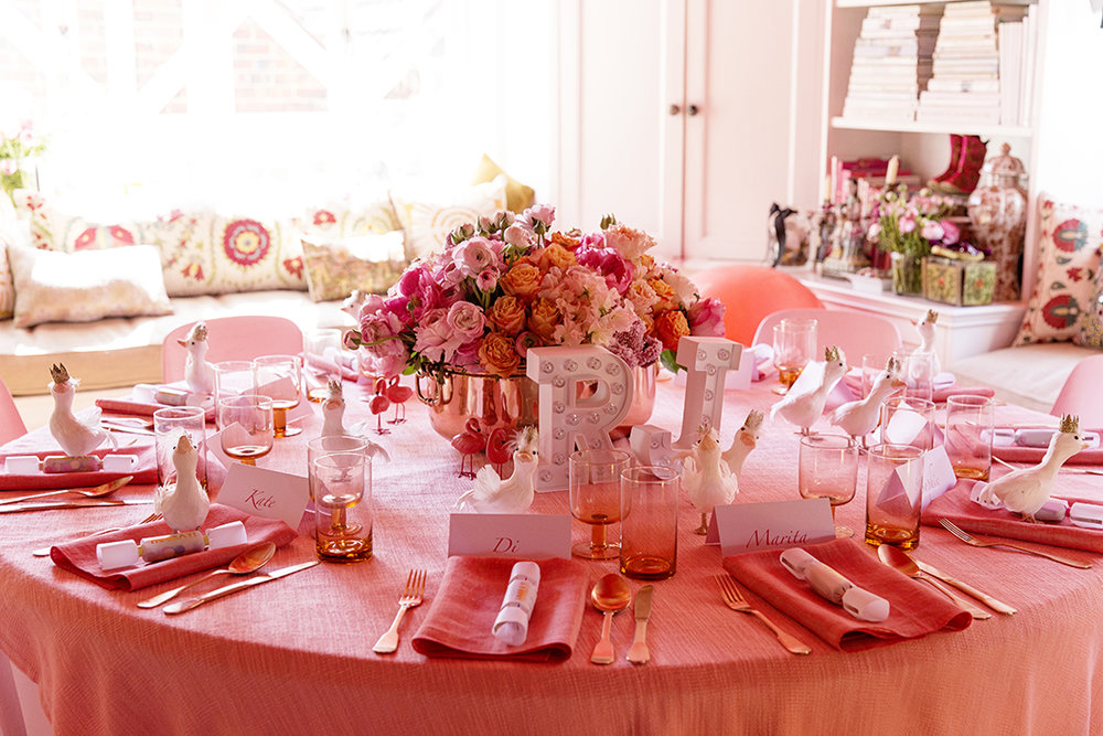 Ruth Party - Decor  101 copy.jpg