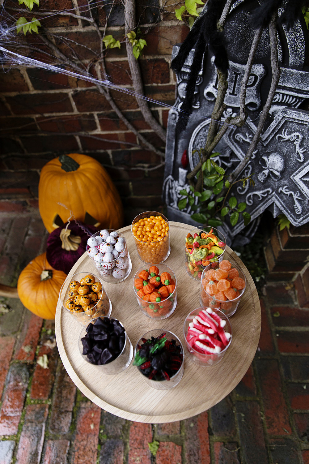Halloween Treats 002 copy.jpg