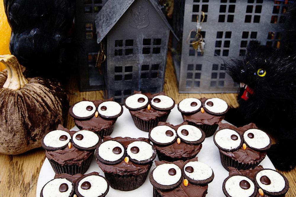 Halloween Cakes 013.1 copy.jpg