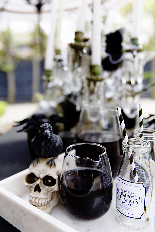 Halloween Drinks 003 copy.jpg