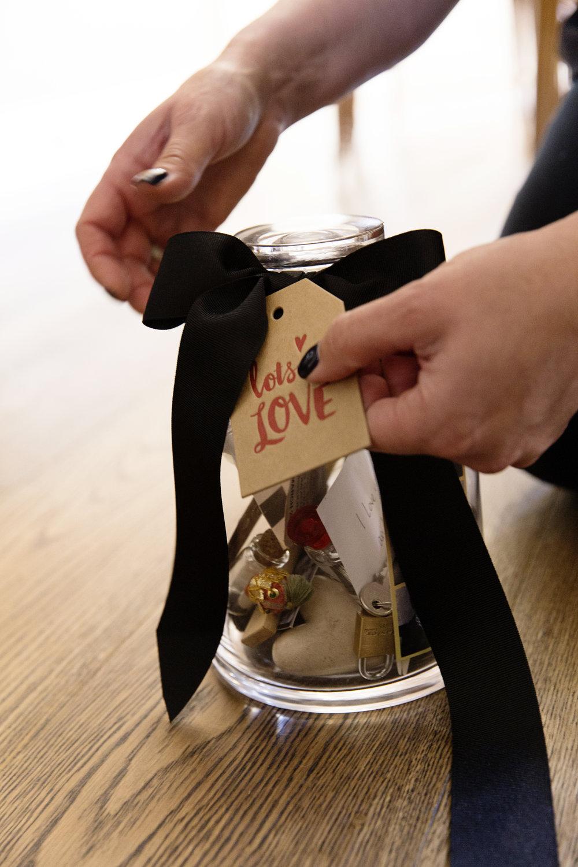 Love Jar 015.JPG