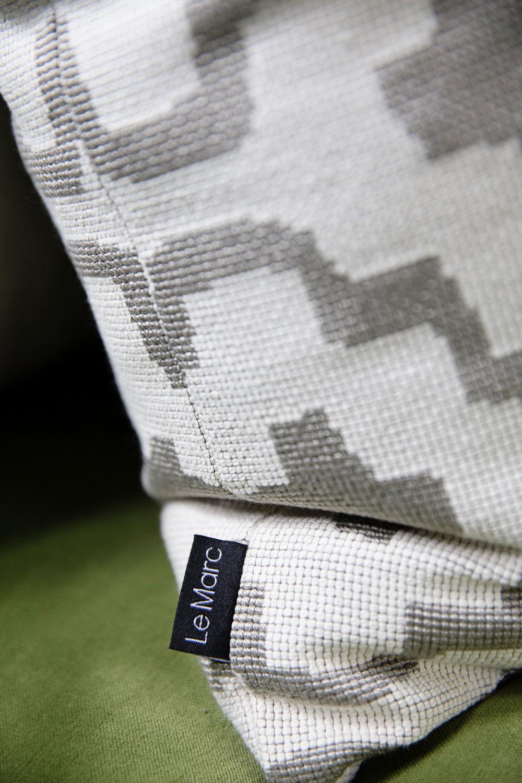 Cushions 020.JPG