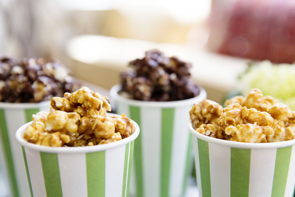 Popcorn Hydrangea cups 010.JPG
