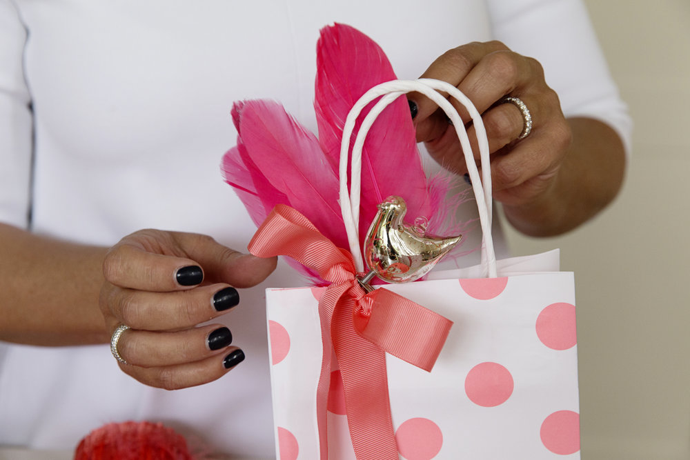 Gift Wrapping 014.JPG