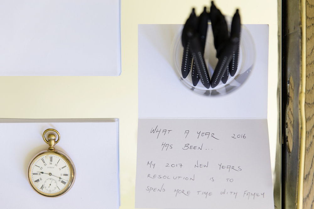 Time Capsule 002.JPG