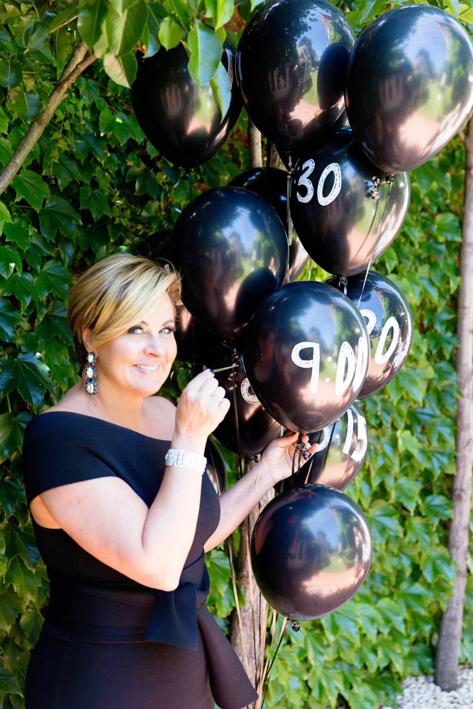 NYE Balloons 009.jpg