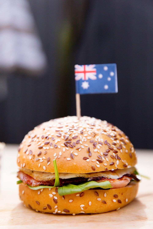 Aussie Burger 006-1.jpg