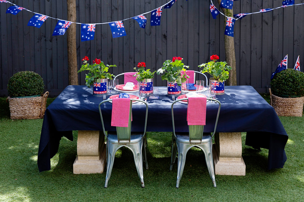 Australia Day Table 032-1.jpg