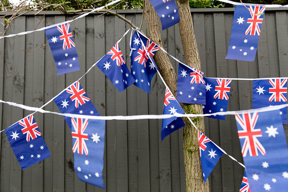 Australia Day Table 001-1.jpg
