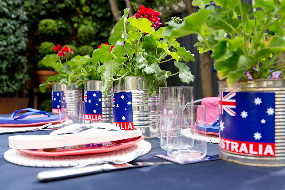 Australia Day Table 025-1.jpg