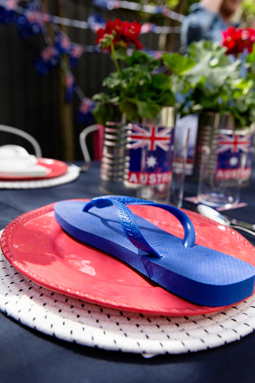Australia Day Table 021-1.jpg