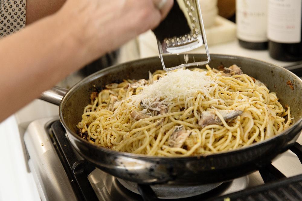 Sardine Pasta 036.JPG