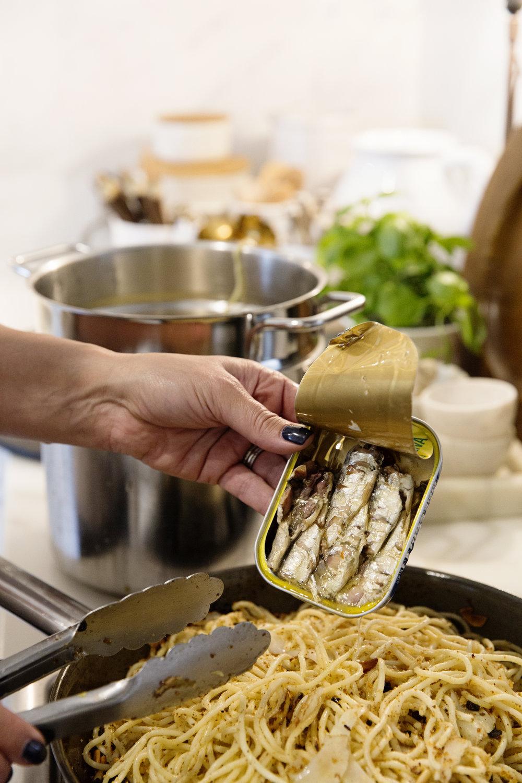Sardine Pasta 031.JPG