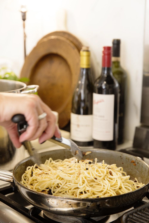 Sardine Pasta 023.JPG