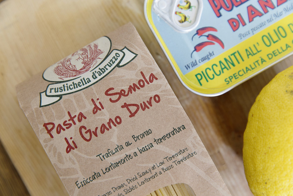 Sardine Pasta 007.JPG