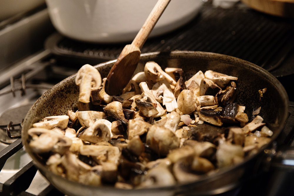 Chyka Mushroom Tart 016.JPG