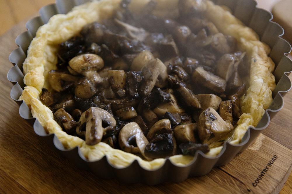 Chyka Mushroom Tart 023.JPG