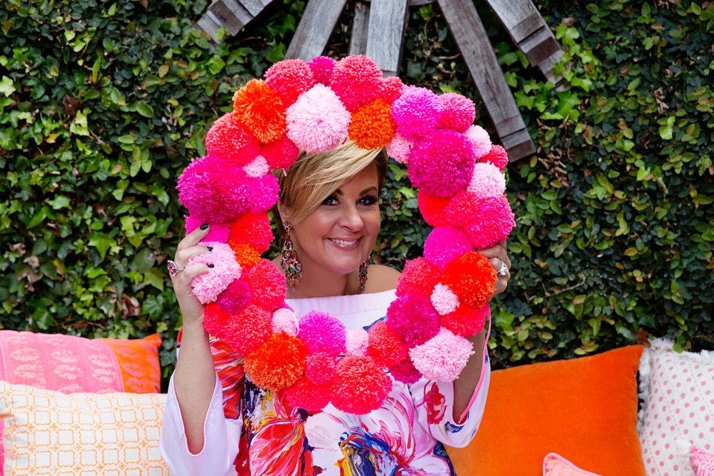 Pom Pom Wreath 052.jpg