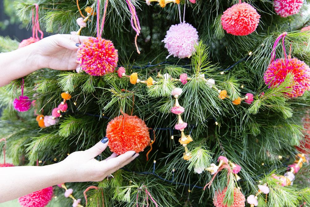 Pom Pom Tree 021.JPG