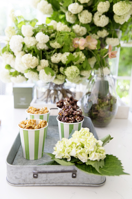 Popcorn Hydrangea cups 015.JPG