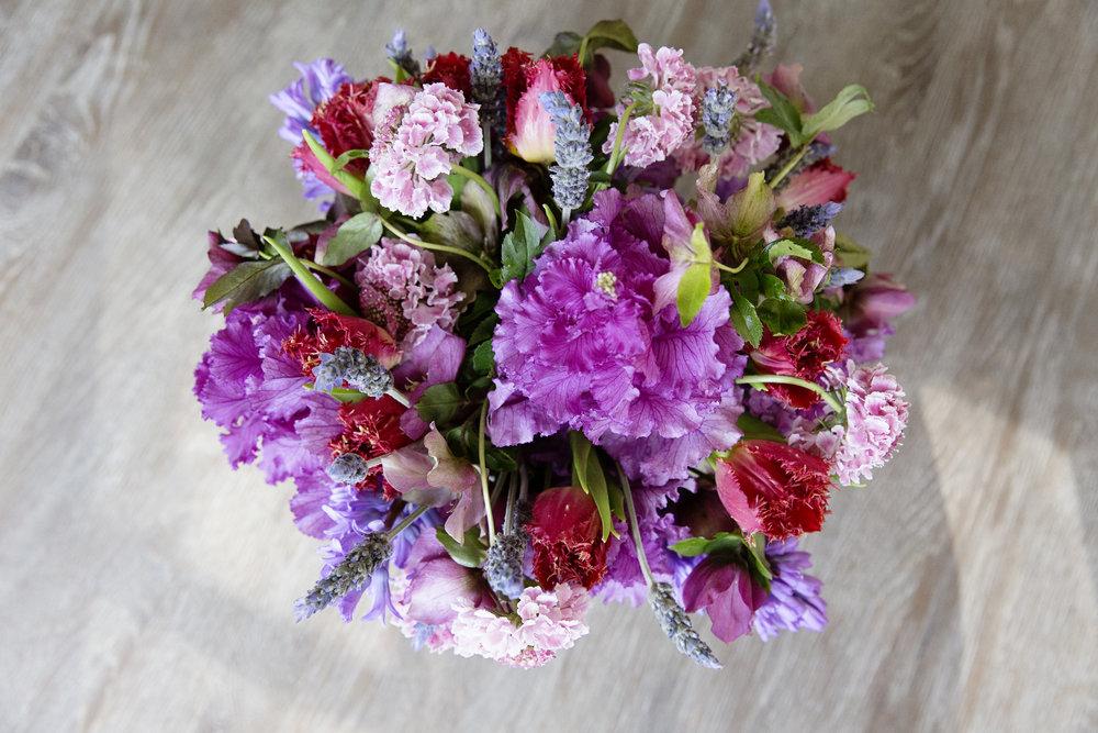 Spring Flowers 0021.JPG