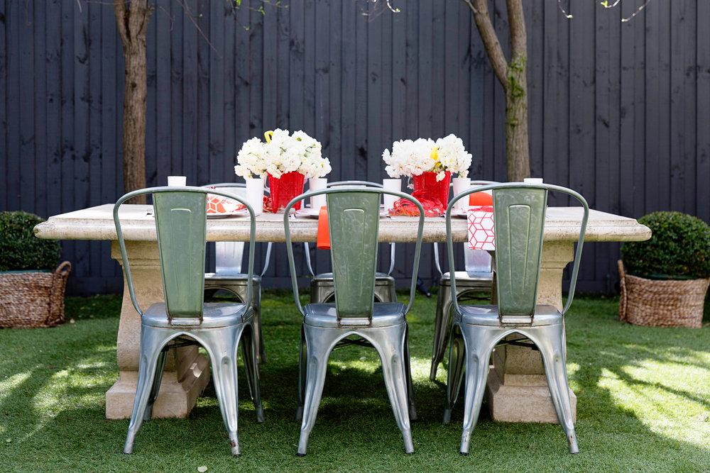 Lobster Table 016-1.jpg