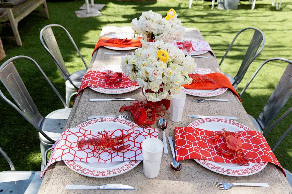 Lobster Table 009-1.jpg