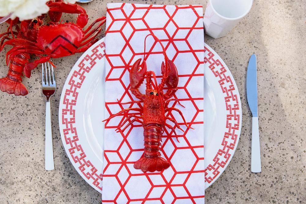 Lobster Table 002-1.jpg