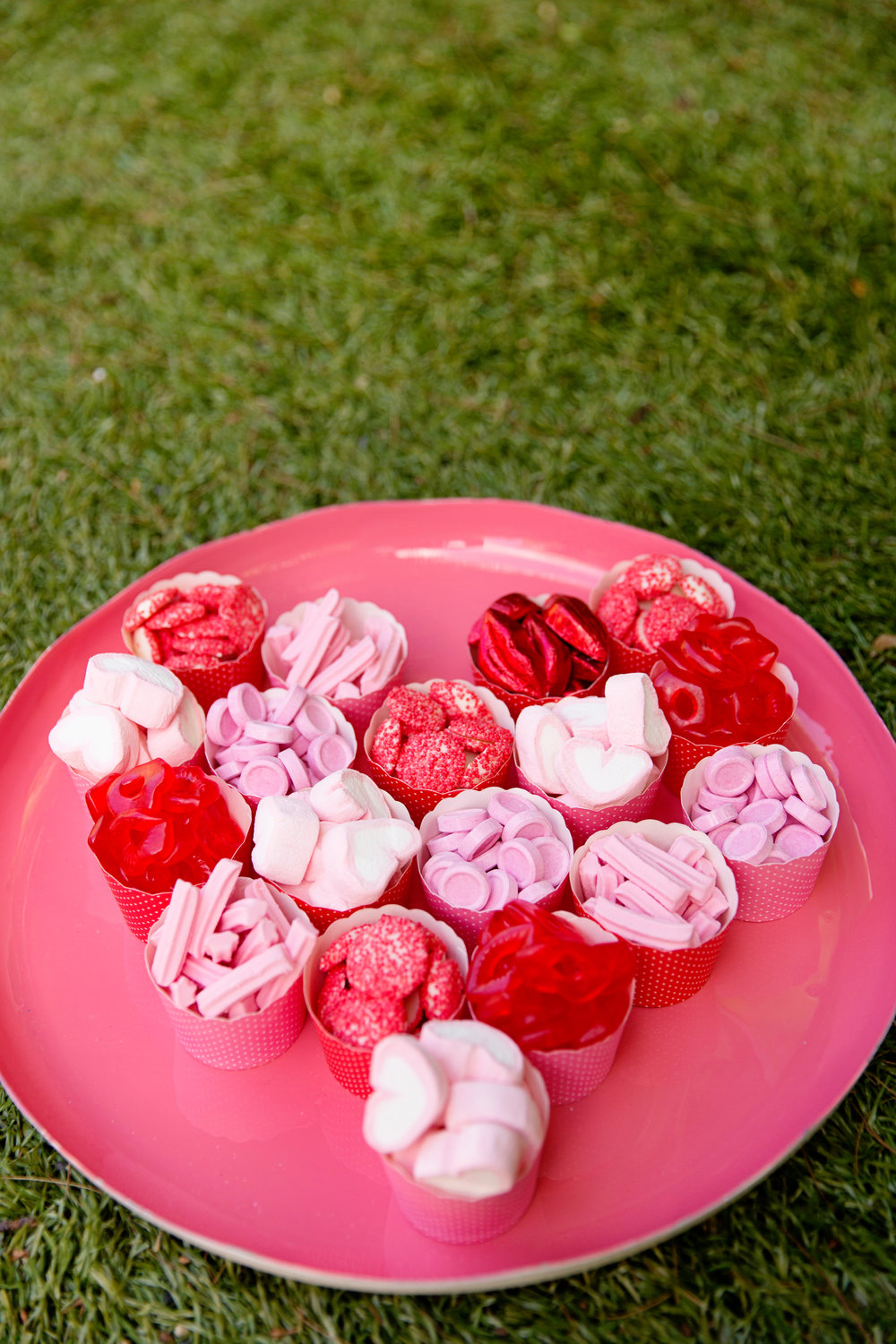 Lolly Hearts 006-1.jpg