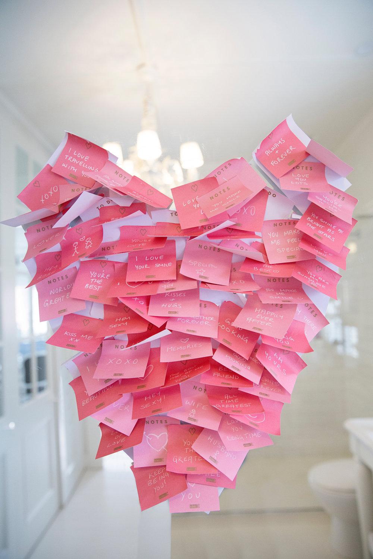 Sticky Heart 004-1.jpg