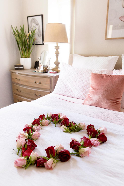Valentine Bed  008-1.jpg