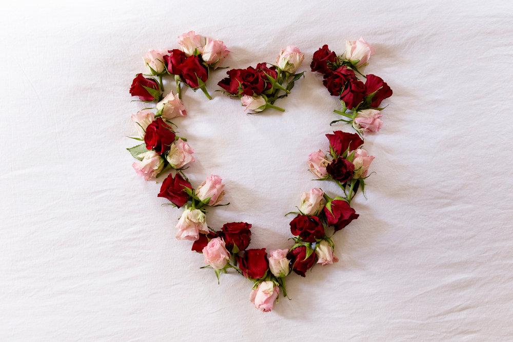 Valentine Bed  003-1.jpg