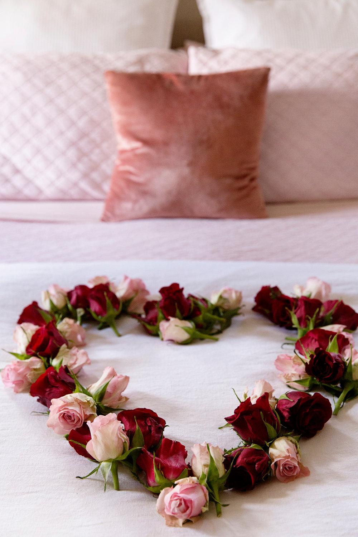 Valentine Bed  006-1.jpg