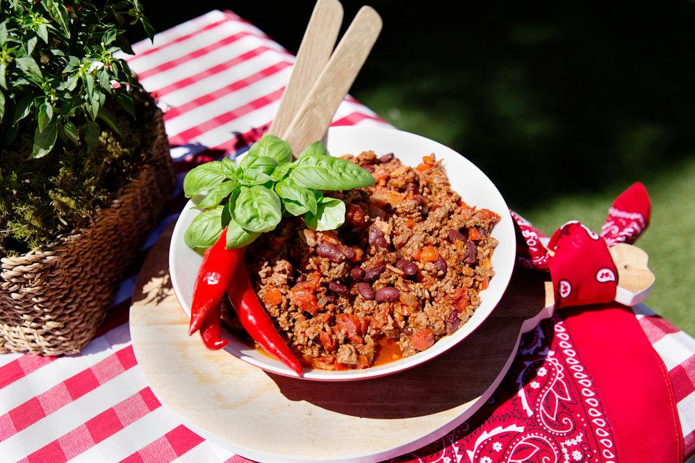Chilli Con Carne 016-1.jpg