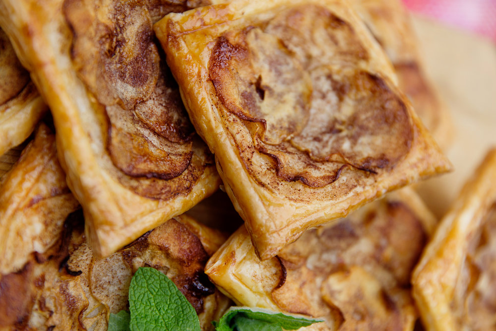 Apple Tarts 003-1.jpg